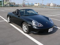 boxster986